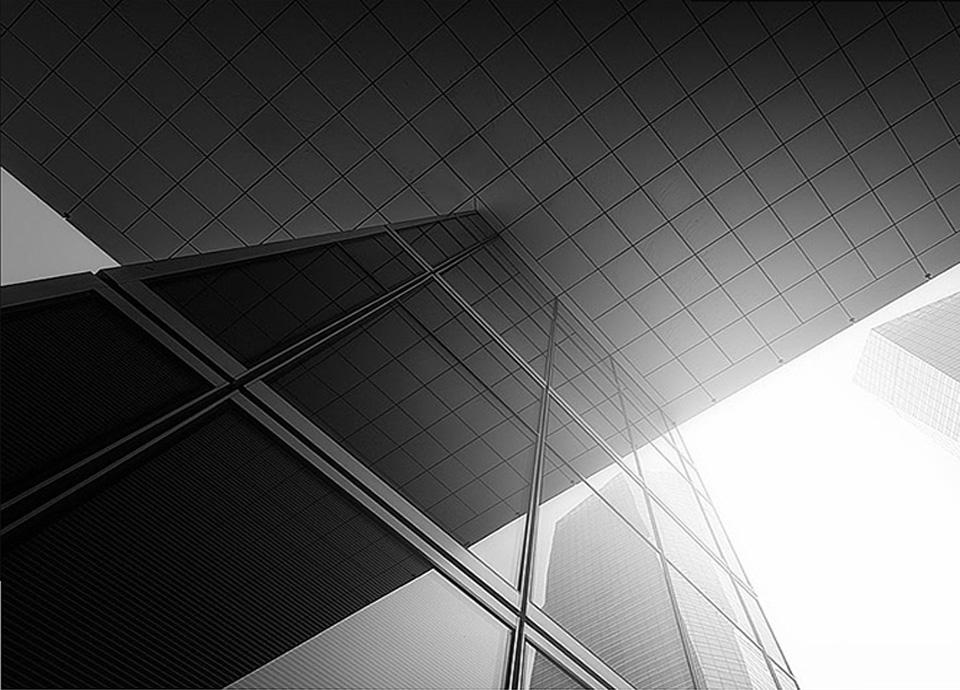 洛阳市博莱曼特试验博天堂918有限公司
